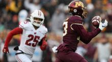 Todd McShay 2020 NFL mock: Detroit Lions add another offensive weapon