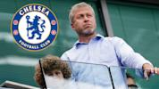 Fans fear Abramovich may be driven out of Chelsea