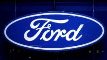 Ford issues safety recalls on certain Fusion, Lincoln MKZ models