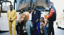 'The New Edition Story': A Music Biography Done Right