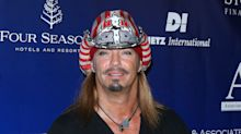 Wait till you see what Bret Michaels wants you to do for $10,000