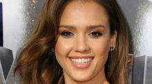 Kate Moss & Jessica Alba: The Most Requested Smiles