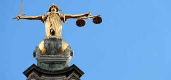 Apology to victims as govt vows rape conviction boost
