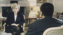 La historia tras la entrevista televisiva más polémica en la vida de Diana de Gales