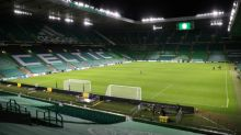 Depleted Celtic held again by Livingston