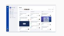 Atlassian Keeps Sales and Profits Growing