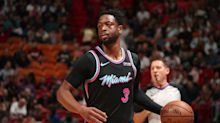 Fantasy Basketball Week 15 Lineup Advice Based On Schedule