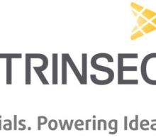 Trinseo Announces Release Date and Conference Call for its First Quarter 2021 Financial Results