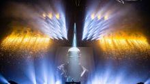DJ Snake : un show au cinéma jeudi pour vibrer à distance en attendant la reprise des concerts