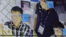 China AI Startup to File for Hong Kong IPO Soon Despite Protests
