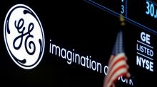 General Electric to cut 1,200 jobs in Switzerland