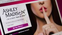 Ashley Madison Says These 20 Cities Have the Most Signups