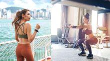 4個香港運動健身App、平台推介!做Gym、玩瑜伽毋須月費及簽長約...
