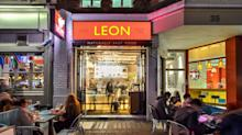 Leon wraps up a jump in sales but swings to loss on expansion drive