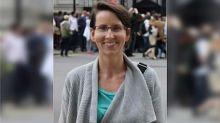 Missing UBC professor found dead on Salt Spring Island