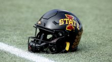 Iowa State, in the worst city for COVID-19 in the country, will let 25,000 fans attend season opener