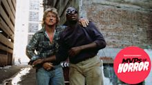 MVPs of Horror: Keith David breaks down that legendary fight scene with Roddy Piper on the 30th anniversary of 'They Live'