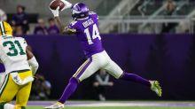 6 best offseason moves by Bills in 2020