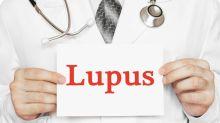 El lupus afectaría más según la raza, la etnia y el sexo
