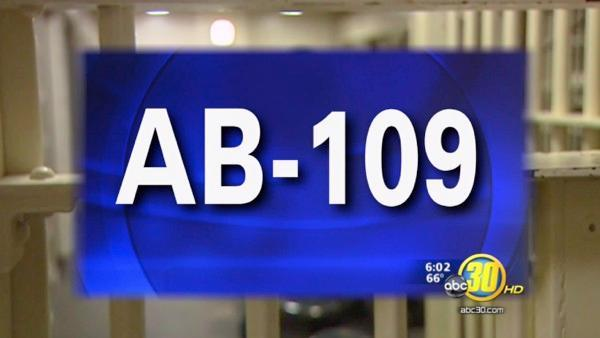 AB-109 loophole may have paved way for Fresno State attack