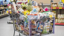 Aldi takes another stab at Publix by rolling out Instacart delivery in Florida