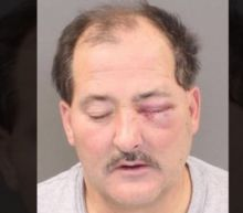 Man Opens Fire on Wife Because She Took a Bite of His Grilled Cheese Sandwich: Cops