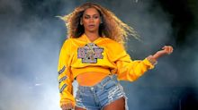 Beyoncé details extreme post-birth diet in 'Homecoming' documentary