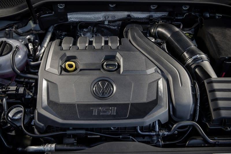 日前Volkswagen也表示內燃機於2026年後便不再繼續開發。
