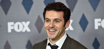 Fred Savage denies verbal, physical abuse claims
