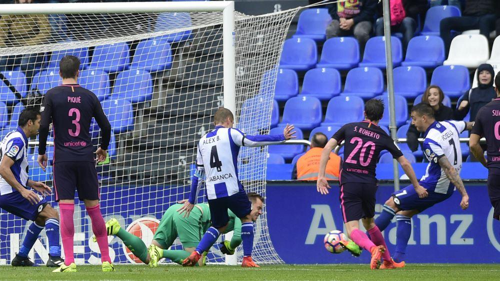 """Pepe Mel 'spia' per la Juventus: """"Il Barcellona va pressato alto"""""""