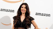 Pilar Rubio: nuevo fracaso como empresaria con su tienda online