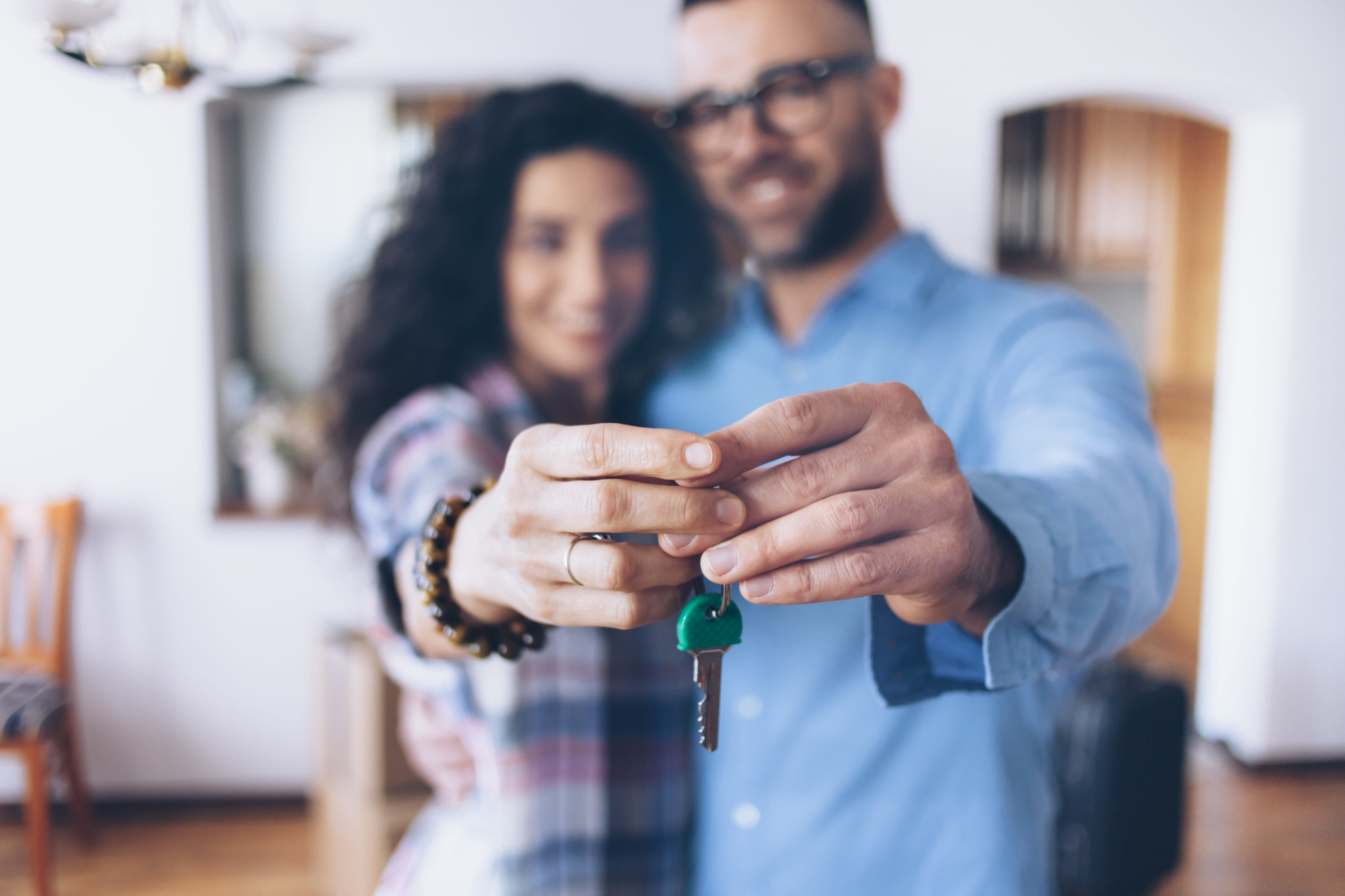 The growing problem of mortgage fraud among millennials