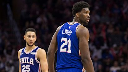 b2583208274 Spurs targeted Embiid