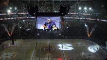 Hockey - NHL - Boycott : la NHL ne disputera pas non plus de matches jeudi