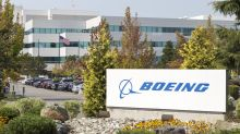 Boeing, Caterpillar, Chipotle, Snap, Tesla: Stocks to Watch