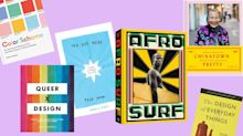 House Call: Here's My Summer Reading List