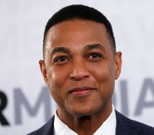 'I Don't Think You Should Really Listen to What He Says': Don Lemon Says CNN Should Not Carry Trump's Coronavirus Pressers Live