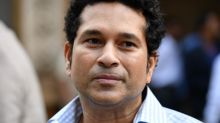Tendulkar out of hospital after COVID-19