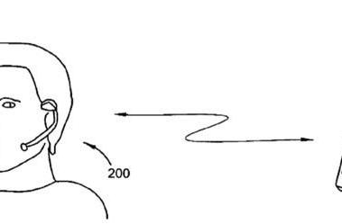 Sony applies for 'head control' patent to frustrate non-verbal communicators