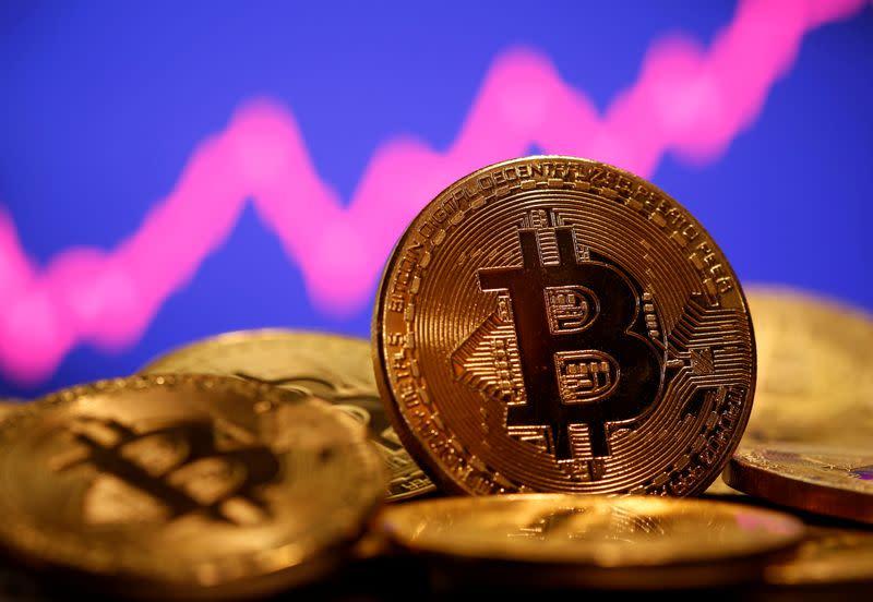 60 million bitcoins stolen movie ncaa tournament bracket betting odds