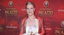 """""""Ich hatte einen Schutzengel"""": Star-Köchin Cornelia Poletto nach Unfall zurück am Herd"""