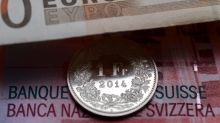 Switzerland approves $1.3 bn in EU aid