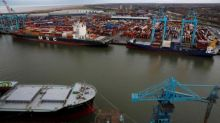 UK exporters' confidence softens, says British Chambers of Commerce