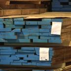 Soaring lumber costs are only further increasing home prices in hot markets