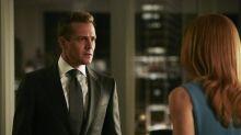 'Suits' Renewed for Season 7
