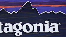 Patagonia to sue Trump