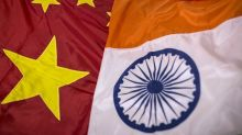Don't use Taiwan's Double Tenth holiday to undermine the one-China principle, Beijing tells Indian media
