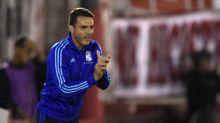 San Lorenzo suspende el entrenamiento y hace más pruebas a los jugadores