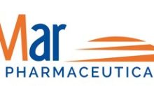 DelMar Pharmaceuticals Presents Data Supporting VAL-083 as a Component of Combination Chemotherapy Regimens for the Treatment of Solid Tumors including Brain and Ovarian Cancer