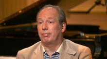 Oscar-Winning Composer Hans Zimmer Was in First Ever Video on MTV